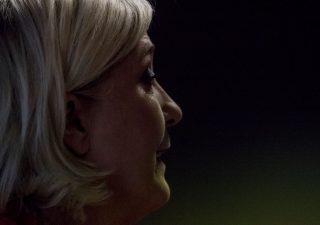 Elezioni Europee 2019, Le Pen di Europa delle Nazioni e delle Libertà: chi è