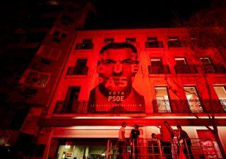 Elezioni Spagna novembre 2019: i candidati