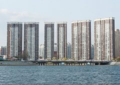 Immobiliare europeo in ripresa: perché e  dove investire