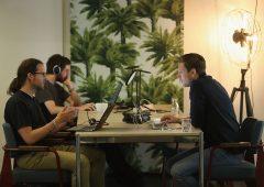 Microsoft: tecnologia e cambiamento culturale alla base delle aziende innovative
