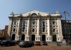 """Kairos: """"il segmento più attraente del mercato italiano"""""""