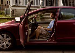 Assicurazioni: in auto è meglio con la scatola nera
