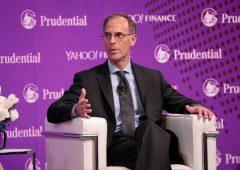 """Moody's alla Fed: """"tagliare tassi sarebbe controproducente"""""""
