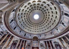 Notre Dame: in Italia a rischio incendio i beni più preziosi e visitati