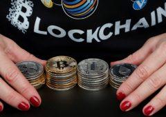 Bitcoin: la giusta quantità da detenere nel proprio portafoglio di investimenti