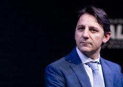 """Pensione anticipata con metodo contributivo: Tridico """"bocciato"""" da Fornero e sindacati"""