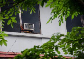 Perché la crescita dei condizionatori d'aria in Cina è un buon segno