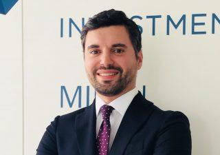 Columbia Threadneedle rafforza il team di sales in Italia