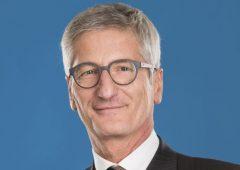 Widiba affida a Roberto Sestilli l'ampliamento della rete in Italia