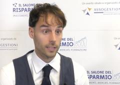 """Salone del Risparmio, RAM: """"Soluzioni di valore aggiunto in Italia"""""""