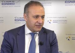 """Intermonte SIM: """"Draghi non sarà sostituito da un falco"""""""