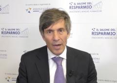 """Alfieri (JP Morgan AM): """"come diversificare dalla liquidità"""""""