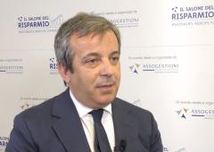 I benefici della sostenibilità per il Made in Italy secondo Tendercapital