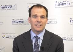"""Giurlani (TCW): Fed colomba """"crea opportunità per l'obbligazionario"""""""