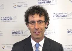 """Mercati, Trassinelli (DNCA): """"è il momento di consolidare"""""""