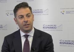 """Etf, Rosti (Vanguard): """"Grande interesse per i mercati emergenti"""""""