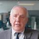 Ascofind accende i riflettori sul nuovo regolamento Ue sulla sostenibilità