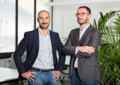 Co-living: DoveVivo prepara l'approdo nelle capitali europee e ha voglia di M&A