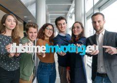 Elezioni Europee 2019: ora, candidati e come si vota