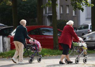 Pensione di cittadinanza: requisiti e domanda