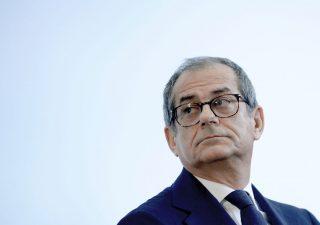 Bce, Tria chiede di superare