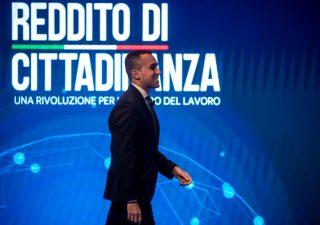 Agos, ecco le notizie che hanno reso più pessimisti (e ottimisti) gli italiani