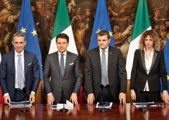 Manovra d'autunno: cosa cambia per gli italiani dopo bocciatura Ue