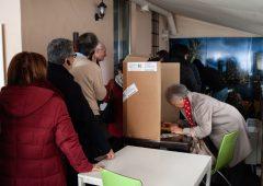 Europee, Italiani al voto: determinante per risparmi e investimenti