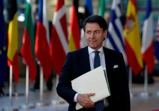 Spread, perché mantenere l'accordo con l'Ue sui conti è fondamentale