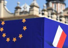 Preview elezioni Ue: europeisti saldi al comando