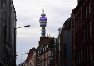 Brexit, l'impatto sulle tasche dei risparmiatori