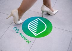 Rischi ambientali: aziende più sensibili, 62% ha piani di risk management