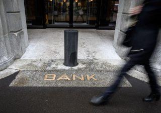Banche tradizionali: quattro strategie Fintech tra cui scegliere