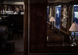 Soggiorno nei club universitari anziché in hotel: i più prestigiosi