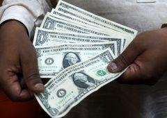Risparmio: come ottenere i tuoi primi 10mila dollari partendo da zero