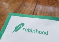 Mercato fintech sempre più affollato, Robinhood sbarca nel Regno Unito