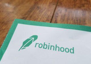 Robinhood, la Sec indaga sulla app finanziaria amata dai millennials Usa