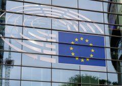 Europa, ecco come investire senza vincoli