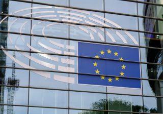 Parlamento europeo: quali poteri ha e cosa fanno i deputati