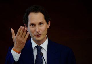 Stellantis: strategia di una fusione che conviene più a Torino che a Parigi