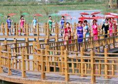 Ue, Carmignac: nessuna spinta dalla Cina nel breve termine