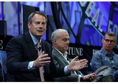 Schwab offre consulenza per 30 dollari al mese, cosa cambia per il settore