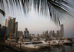 Paradisi fiscali: luci e ombre dei capitali all'estero