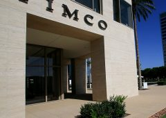 Pimco collabora con il Pulitzer Center per la parità di genere