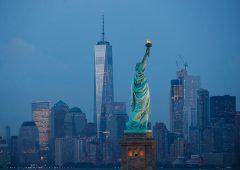 Il mattone Usa perde appeal, investitori stranieri in fuga