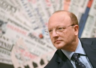 Spending review e investimenti: lo scudo anti Spread di Confindustria