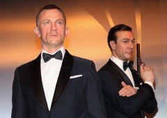 Bond, Matusa Bond