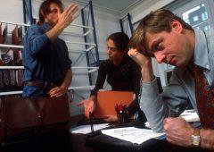Covid aumenta stress manager, impreparati nella gestione dei collaboratori