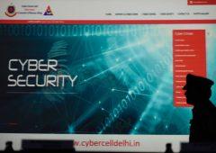 Consulenti finanziari a prova di attacchi informatici