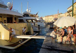 Paperoni d'Italia, quanti soldi servono per entrare nell'1% più ricco della popolazione